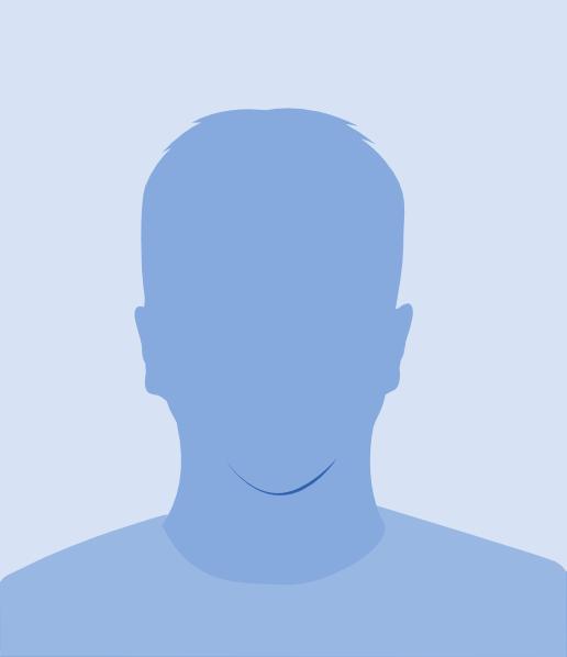 Thomas Gardner - CEO